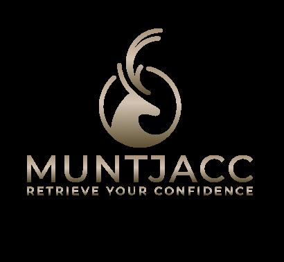 Muntjacc